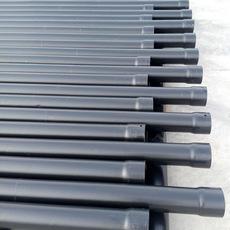 江西电力热浸塑钢管批发,热浸塑钢管价格 江西热浸塑电力钢管厂家【雄县磊泰塑料管材制造有限公司】