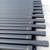 山东济南热浸塑钢管厂家、价格、直销、批发 【雄县磊泰塑料管材制造有限公司总部】