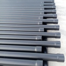 山西太原热浸塑钢管厂家、价格、直销、批发 【雄县磊泰塑料管材制造有限公司总部】