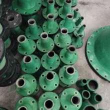 寶山 玻璃鋼脫硫塔法蘭 定制廠家、價格、優質供應商【衡水鴻碩玻璃鋼有限公司】圖片