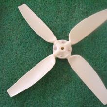 东莞市冷却塔ABS风扇-价批发批发