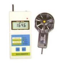 AM-4832 风速表生产厂家信息;AM-4832 风速表市场价格信息图片