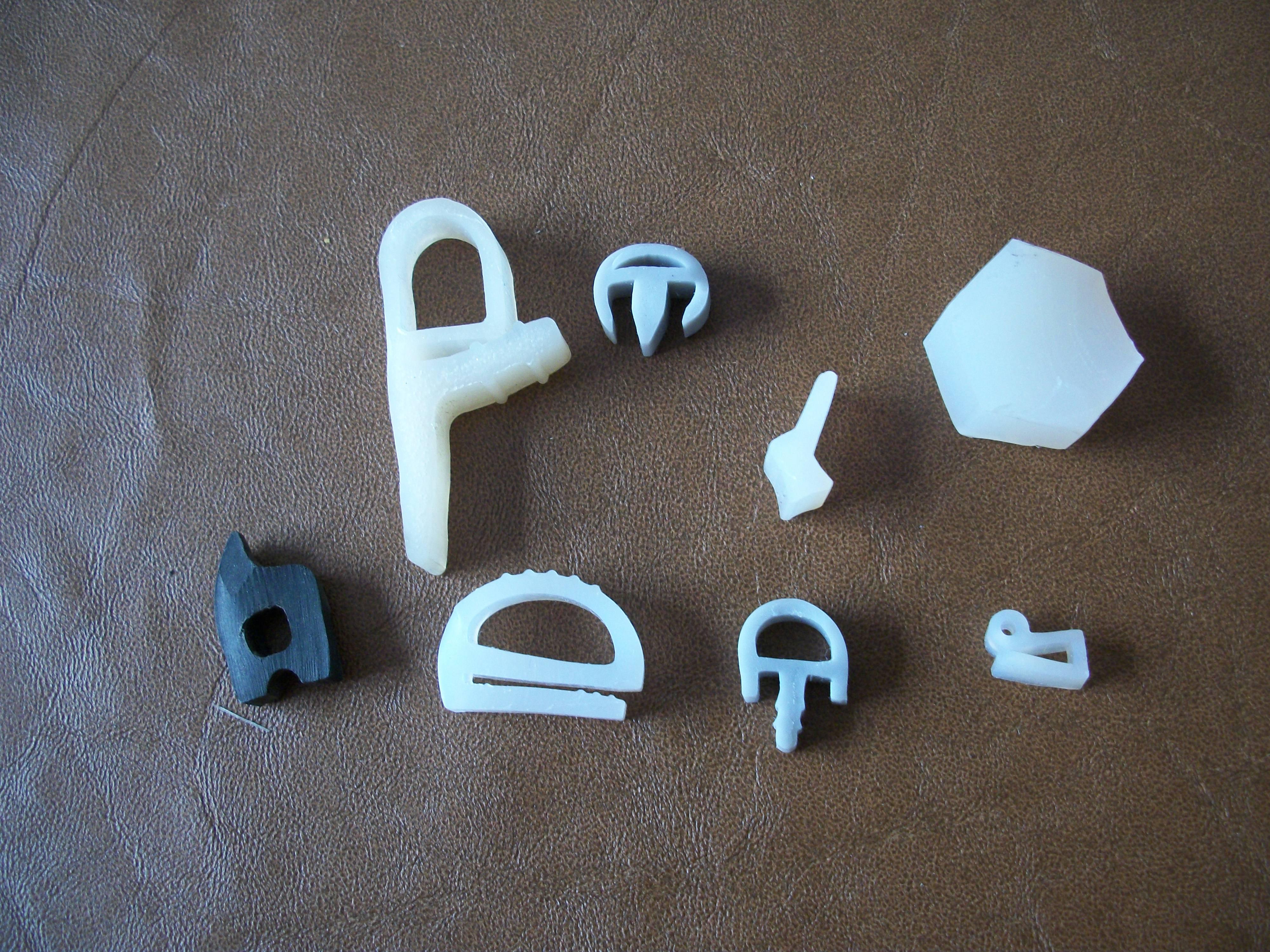 硅胶条硅胶管哪里便宜 硅胶条硅胶管哪里有卖