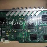贝尔诺基亚FPLT-A EPON 8口业务板 满配PX20+ 光模块