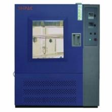 LED行业高低温温变试验箱 自主研发制造图片
