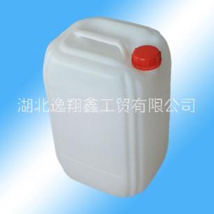 25L白色塑料桶图片