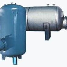 容积式换热器,半容积式换热器RV-3.0