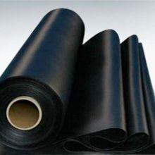 厂家生产 土工膜 垃圾填埋厂  光面hdpe防渗土工膜
