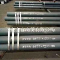 陕西陶瓷耐磨复合管定制 内衬陶瓷耐磨管道现货
