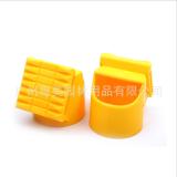 广州大树抱箍厂家 广州塑料套杯公司 塑料套杯供应商