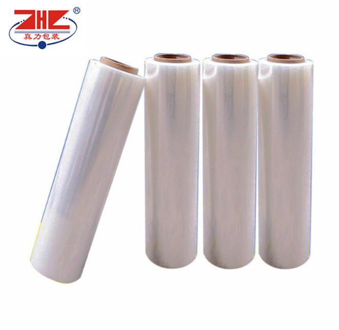 塑料包装膜价格 塑料包装膜厂家