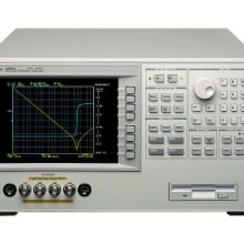 二手惠普 阻抗分析仪HP4192A LCR测试仪 安捷伦4192A批发