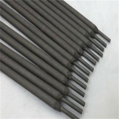 碳化钨耐磨焊条D707合金焊条D708D938D998D999D918D617堆焊焊条