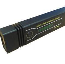 手电筒双波段激光物证发现仪