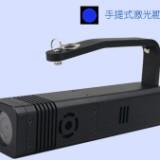 X5手提式激光勘查光源