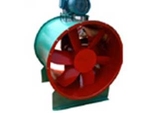 山东TSL耐温轴流风机生产厂家、供应商、直销【张家港市晟益威特种装备有限公司】