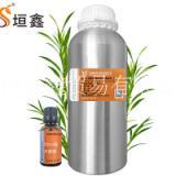 YS澳洲茶树纯露CL1013垣鑫植物原料批发