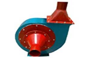 杭州除尘离心风机多少钱一台、DCL型系列、厂家