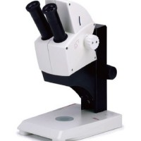 Leica EZ4 HD体视显微镜 Leica EZ4 体视显微镜
