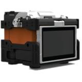 山东现货供应韩国进口黑马H9熔纤机热熔机 韩国黑马H9光纤熔接机