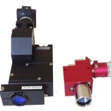 德国进口60W激光锡焊机闭环控制激光焊锡机锡丝焊接机器人 LCL LCL60W激光锡焊机图片