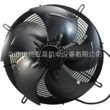 ebmpapst空调冷凝器用风机 S4E350-AP06-30/A06图片