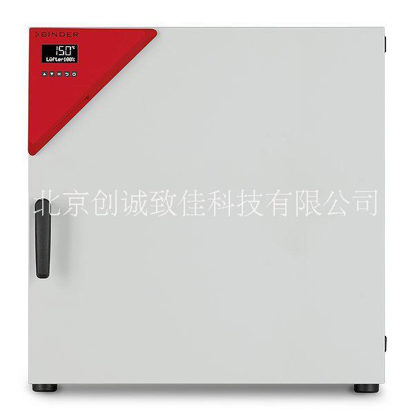 Binder FD 115 干燥  FD 115 干燥机