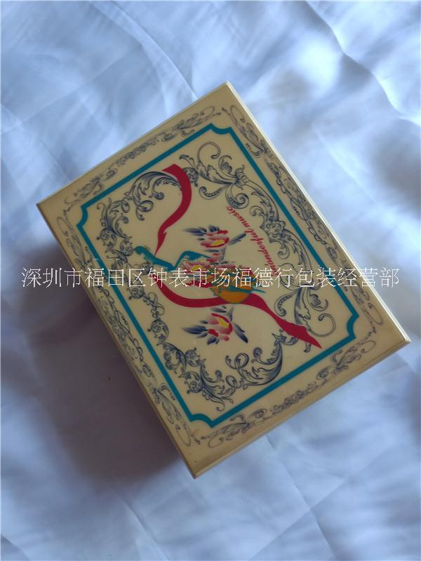灰色木体珠宝礼品盒供应价格-批发商-厂家直销