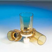 Pall4238 500ml磁性漏斗 47mm换膜过滤器 真空抽滤装置批发