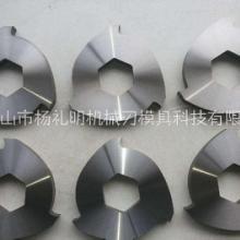 安徽撕碎机刀片,厂家直销价格,安徽批发生产制造商
