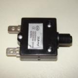 小型过载电流保护器厂家直销 优质过载电流保护器供应商