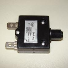 小型过载电流保护器厂家直销 优质过载电流保护器供应商批发