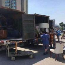东莞到双鸭山赣州的物流    长途搬家 行李托运 东莞旺宸物流图片