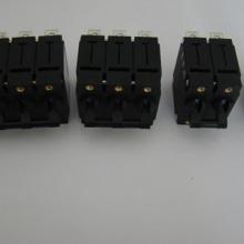 小型液压电磁断路器厂家直销 优质液压电磁断路器供应商