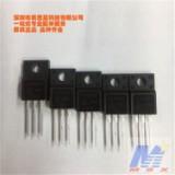 原装华晶现货CS18N50FA9R TO-220F 电子元器件 CS18N50FA9R-G