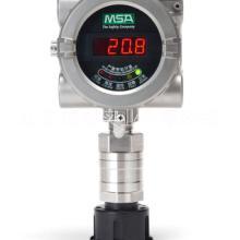 梅思安DF-8500 SIL有毒气体CO/O2/H2S检测仪批发