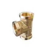 异形铜接头价格 异形铜接头供应商