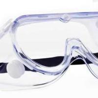 北京高品质防雾护目镜生产商批发直销价格 爱牧直通科技