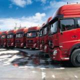 天津到银川物流专线 货物运输 物流公司    天津至银川长途搬家公司
