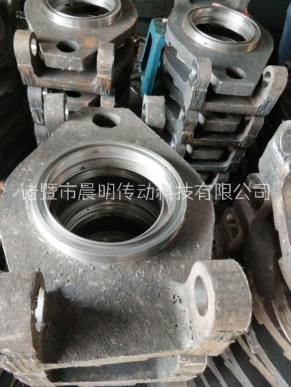 高精度蜗杆蜗轮、铜套齿轮、联轴器