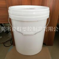 25L白胶桶
