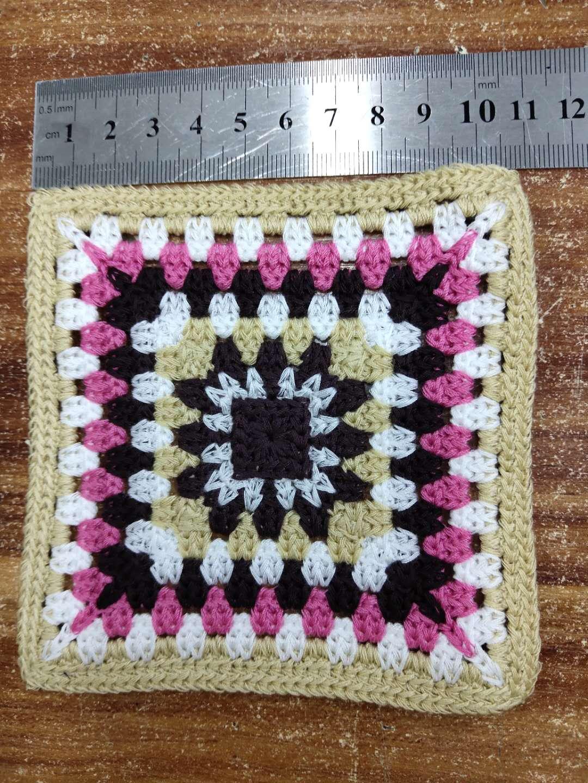 多色朵花刺绣电脑多元化饰品蕾丝工艺品颜色可搭配