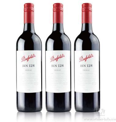 干红葡萄酒图片/干红葡萄酒样板图 (2)