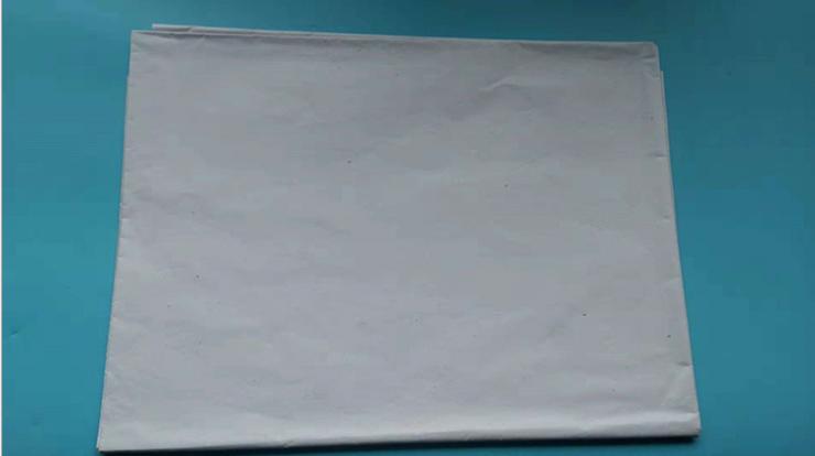 厂家直销23g-50g有光纸有光纸书写纸工艺品包装书写纸卷筒平张纸