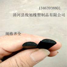 生产热塑性弹性体密封条厂家图片