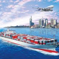 东莞至柬埔寨大件货物专线 空运、海运、双清派送到门 推荐国际物流商