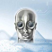 2020年香港电子组件及生产技术展览会,香港秋电展图片