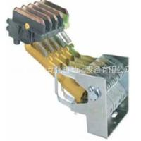 Wampfler集电器081506-0141
