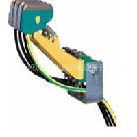 Wampfler集电器081506-0441