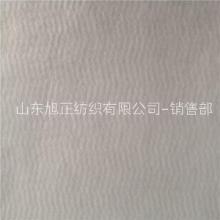高端棉衣棉服用棉 被芯棉 厂家直供图片